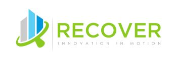 Launch of RECOVER Project